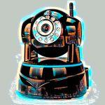 Подводные камни бюджетных камер видеонаблюдения.