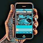 Как подключить камеры видеонаблюдения к телефону? Для Android или iOS.