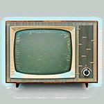 Как подключить камеру видеонаблюдения к телевизору?