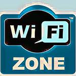 Как подключить WiFi камеру к компьютеру, телефону, роутеру или видеорегистратору?