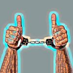 Поймать преступника или предотвратить правонарушение?