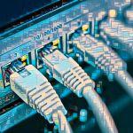 Считаем пропускную способность ЛВС для системы видеонаблюдения.