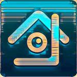 Программное обеспечение (ПО) - связующий элемент системы видеонаблюдения.