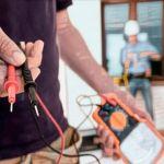 Что такое сопротивление кабелей?