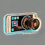 Как можно сделать камеру видеонаблюдения из телефона?