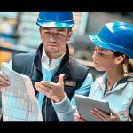 Что такое вводный инструктаж по охране труда?