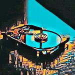 Какой жесткий диск нужно выбрать для видеонаблюдения?