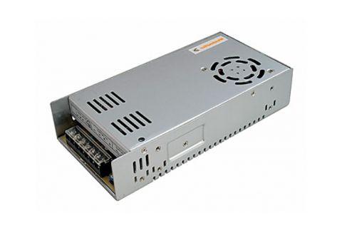 Блок питания для видеонаблюдения 12V 33А
