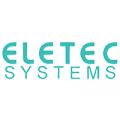ELETEC systems