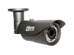 HB1-R-2.8-12-03 AHD камера IPeye