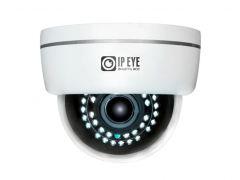 HD2-R-2.8-12-01 AHD камера IPeye