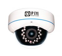 HDA1-R-2.8-12-01 AHD камера IPeye