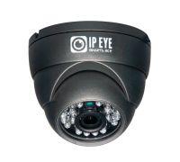 HDMA1-R-3.6-01 AHD камера IPeye