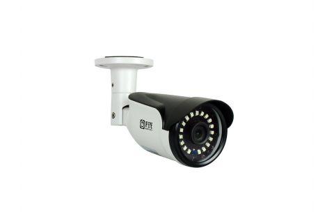 BM1-SUR-3.6-02 IP камера IPeye