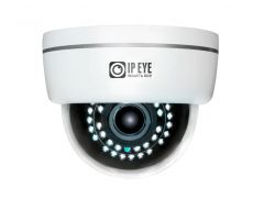 D1.3-SPR-2.8-12-01 IP камера IPeye