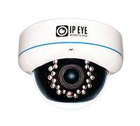 DA1-SUR-2.8-12-01 IP камера IPeye