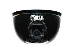 DM1-S-3.6-02 IP камера IPeye
