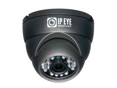 DMA1.3-SR-3.6-01 IP камера IPeye