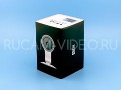 T1-ALRW-01 IP камера IPeye