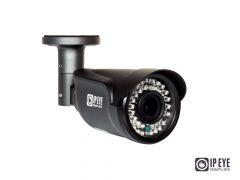 B1-SUR-2.8-12-03 IP камера IPeye