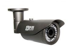 B2-SRW-2.8-12-03 IP камера IPeye Wi-Fi