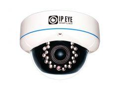 DA2-SUR-2.8-12-01 IP камера IPeye