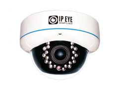 DA2E-SUR-2.8-12-01 IP камера IPeye