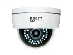 D5-SUNR-2.8-12-01 IP камера IPeye