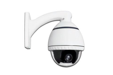 P5-4-01 IP камера IPeye поворотная/управляемая 360°
