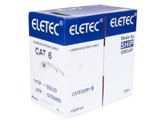 FTP 6 Eletec 4x2xAWG24