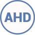 Аналоговые AHD камеры и видеорегистраторы видеонаблюдения.