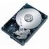 Жесткие диски для системы видеонаблюдения