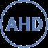 Видеонаблюдение для частного дома или дачи готовые AHD комплекты с доставкой по всей России