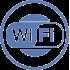 Комплекты беспроводных wi-fi камер видеонаблюдения с доставкой по России