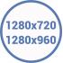 IP видеорегистраторы для 1 Мп камер в Спб