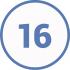 Регистратор для видеонаблюдения 16 канальный в Спб