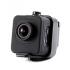 Камеры видеонаблюдения с записью на флешку
