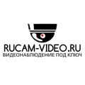 Rucam-video
