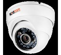 NOVIcam IP N22W камера