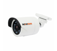 NOVICAM IP N23W камера