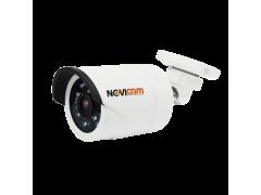 NOVICAM IP N13W камера