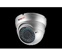 NOVICAM IP N28W камера