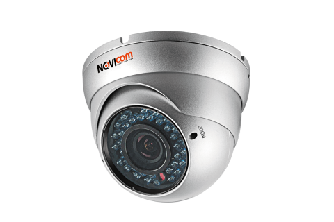 NOVIcam IP N18W камера