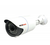 NOVICAM IP N19WX камера