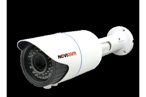 NOVICAM IP N49W камера