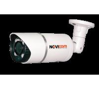 NOVICAM IP N59WX камера