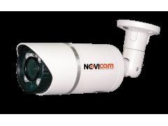 NOVICAM IP N29WX камера