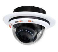 NOVIcam IP N27 камера