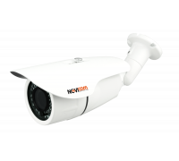 NOVICAM IP N29W камера