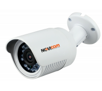 NOVICAM IP N43W камера